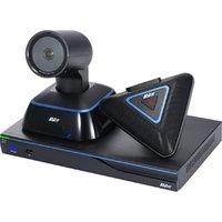 AVer EVC130 - система видеоконференций