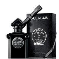 Туалетные духи Guerlain Black Perfecto by La Petite Robe Noire 30 мл.
