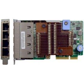 Серверные опции Server accessories Other LENOVO 7ZT7A00545