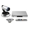 Система видеоконференцсвязи AVer SVC100
