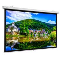 Экраны для проекторов Projecta [10200302] Proscreen CSR 102x180 см (81