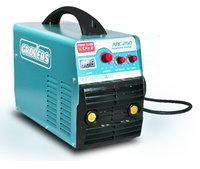 Сварочный аппарат Grovers ARC-250LT