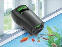 Автокормушка TETRA myFeeder для аквариумов, черный