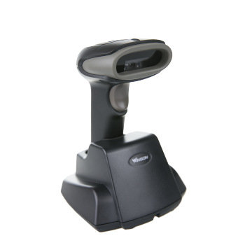 Сканер беспроводной Winson WNL-6003B/V (1D)