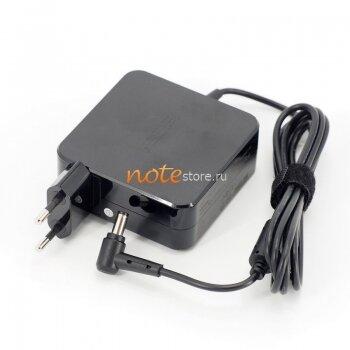 Зарядка для ноутбука Asus 19V 3.42A (5.5x2.5)