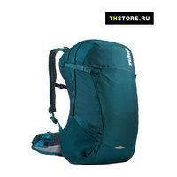 Туристический рюкзак Thule Capstone 32 л., жен., бирюзовый