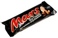 Мороженое Mars батончик 41,8г