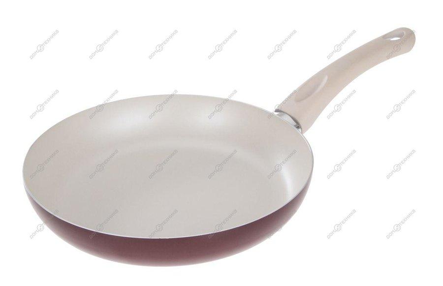 Сковорода Giaretti Равенна G0303026