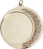 Россимвол Медаль MD42/S 70(50) G-3мм