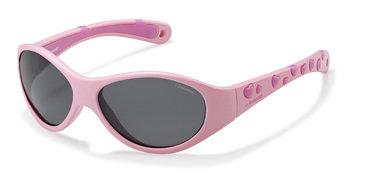 Солнцезащитные очки Polaroid Детские Очки P0401D