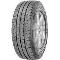 Шина Goodyear EfficientGrip Cargo 225/75 R16 121/120R