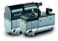 Отопитель жидкостный Eberspacher HYDRONIC D5W S (разделенный) дизельный 12В