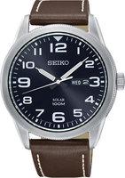 Наручные часы Seiko SNE475P1