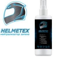 Helmetex спрей для шлема