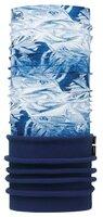 Бандана Buff Polar Frost Blue (Us:one Size)