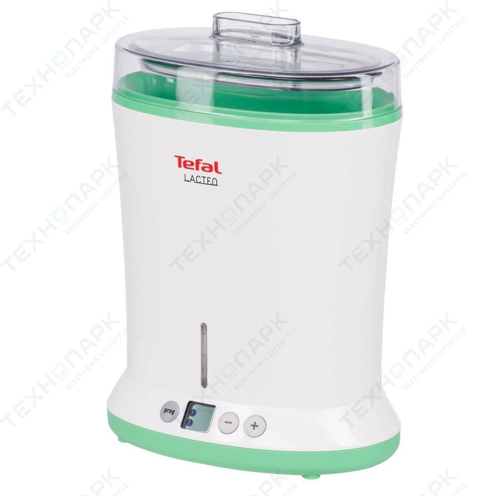 Йогуртница Tefal YG2601
