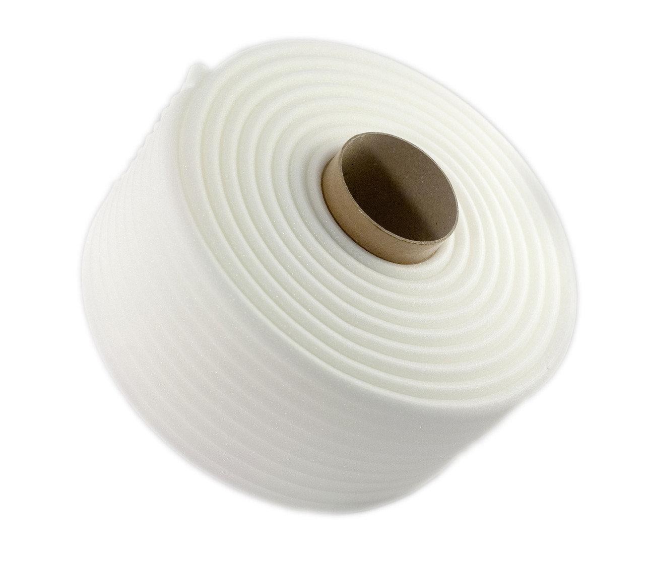 FITTER Поролоновый валик 13 мм/50 метров