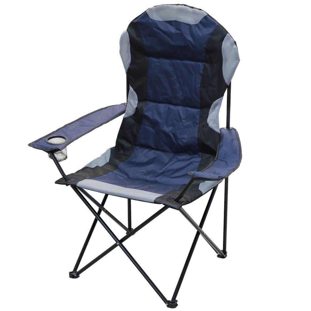Рыбацкие стулья спортмастер