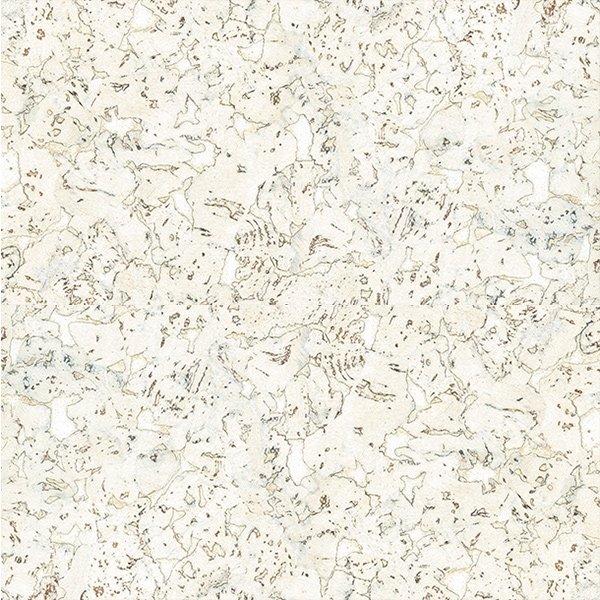 Пробковые покрытия Granorte Decodalle Country Ivory