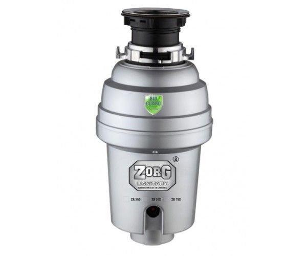 Измельчитель Zorg ZR 56 D