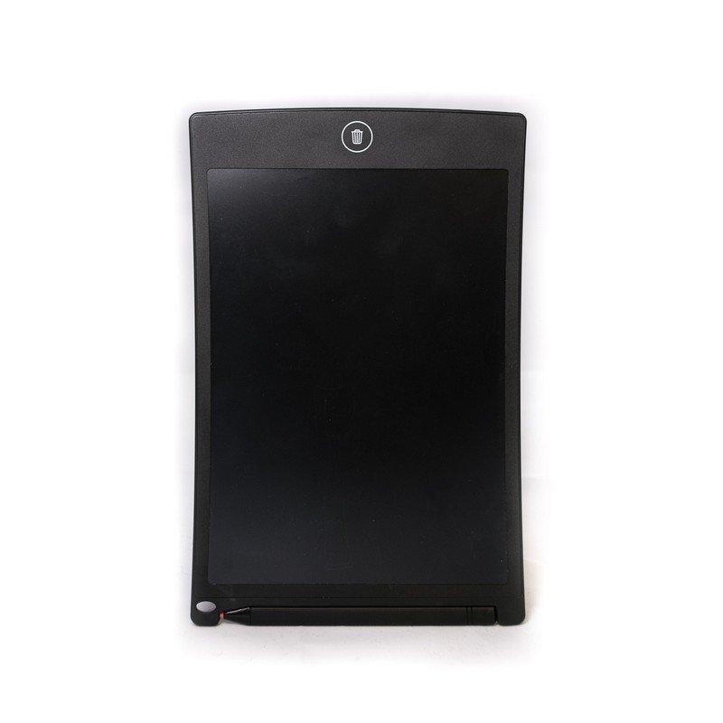 """LCD (ЖК) планшет 8,5"""" - Черный"""