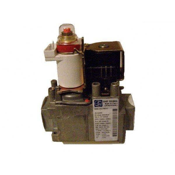 Электродвигатель однофазный АИРЕ