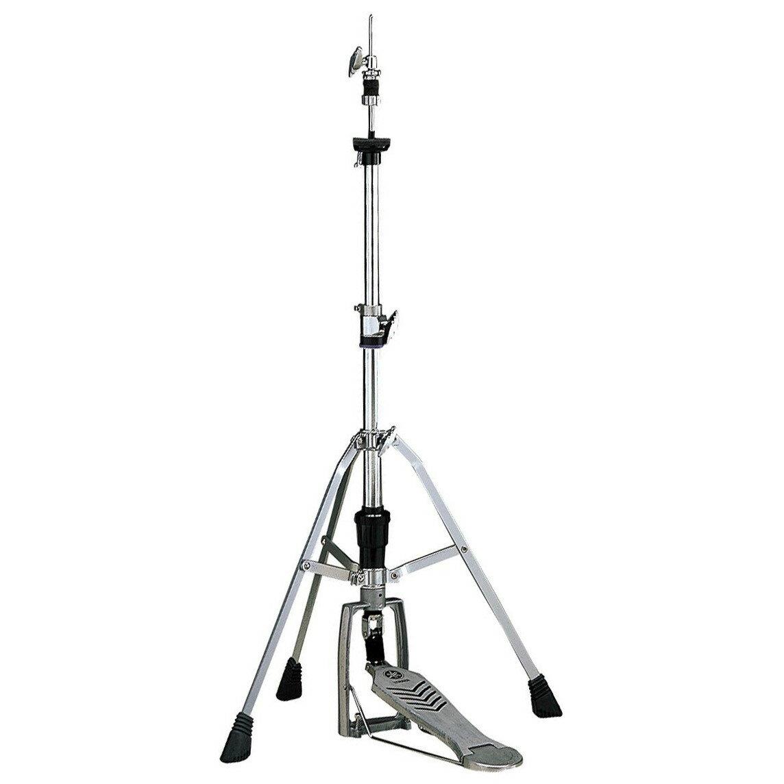 Стойки для ударных инструментов Yamaha HS740A