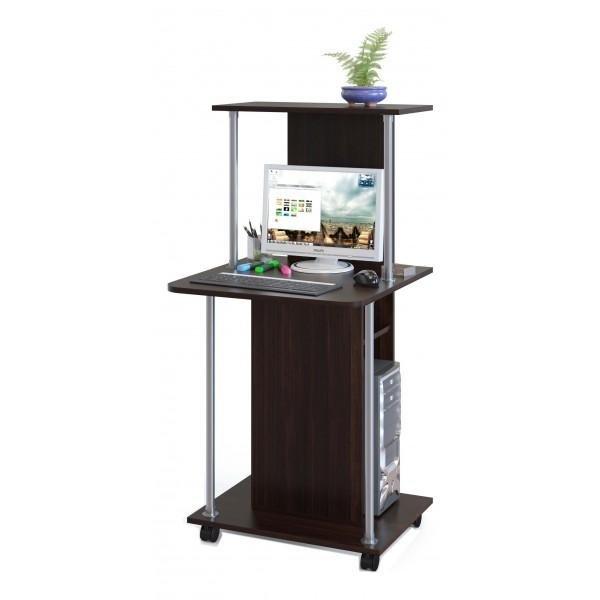 Компьютерный стол СОКОЛ КСТ-12