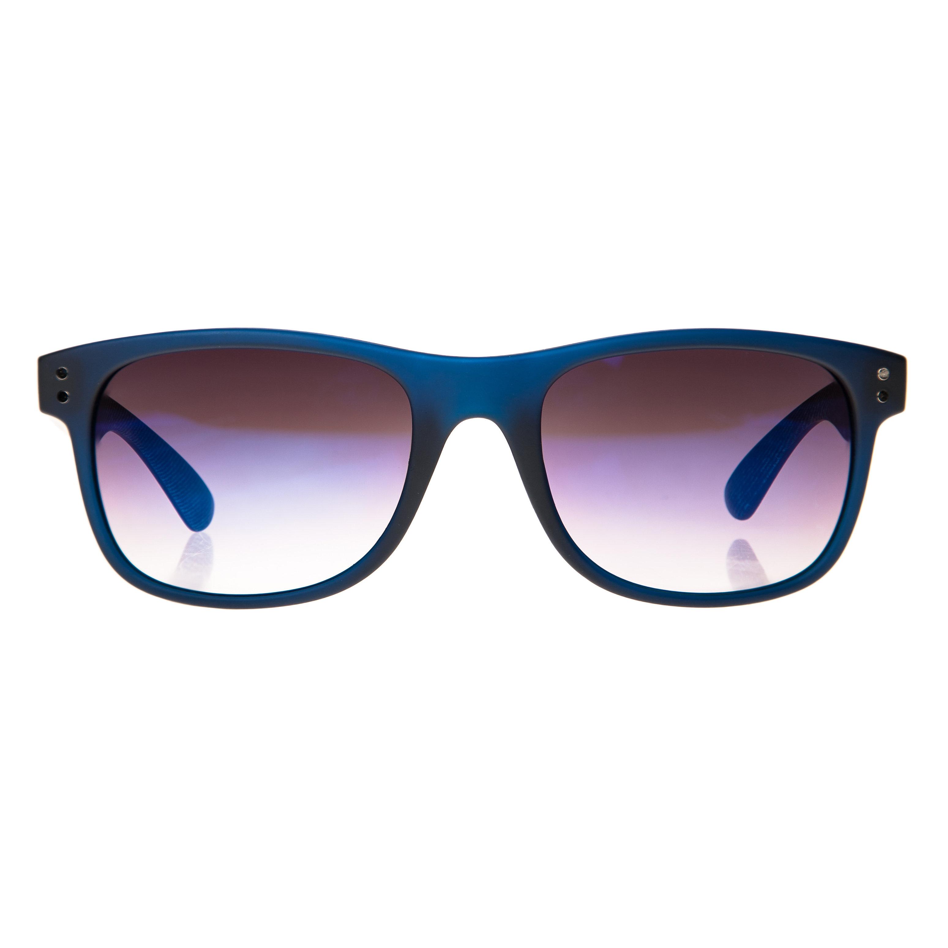 Куплю очки гуглес в тверь купить виртуальные очки к квадрокоптеру spark