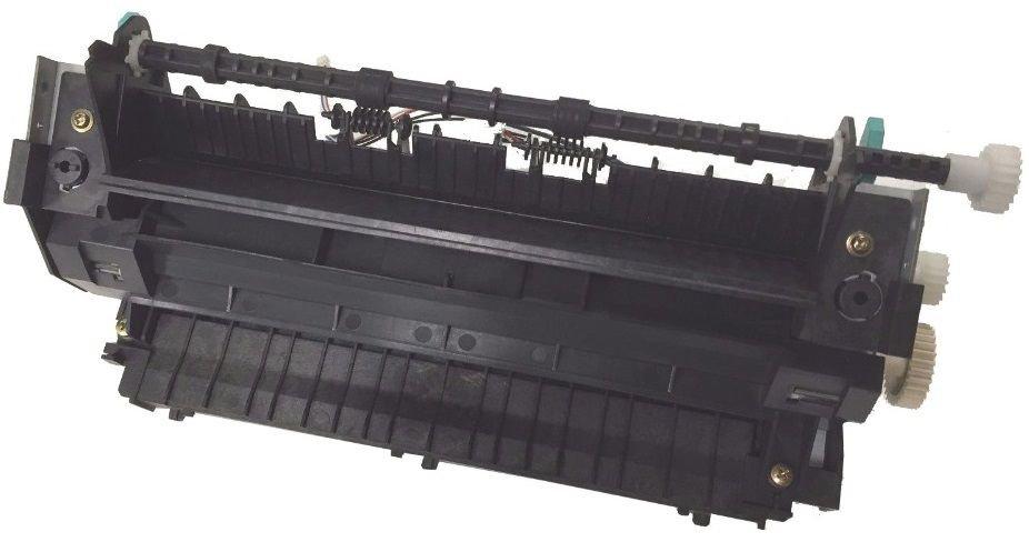 Запасная часть для принтеров HP MFP LaserJet 3380, Fixing Film Ass y (RM1-0538-000)