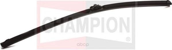 Щетка стеклоочистителя Champion арт. AFL48/B01