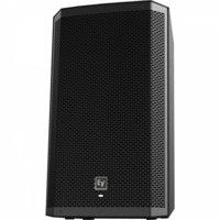 Electro‑Voice ZLX‑12P