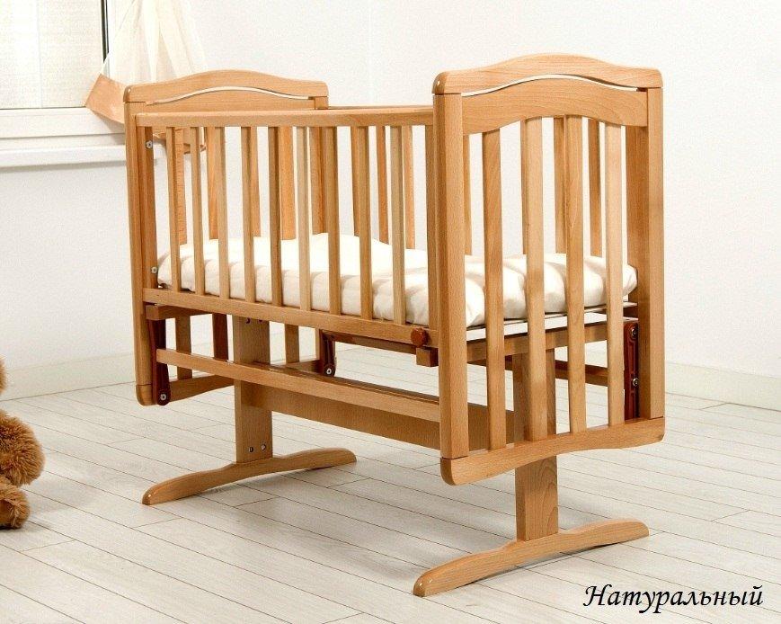 Кроватки для новорожденных тамбов