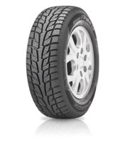 Автошина Hankook Winter I*Pike LT RW09 215/70R15C 109/107R - фото 1