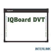 IQBoard DVT T082 (IQBDVT082)