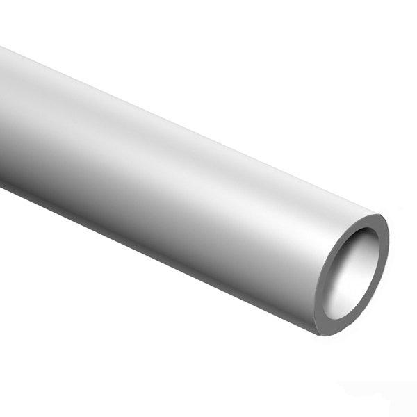 Труба для водоснабжения 16 TECEflex PE-Xc