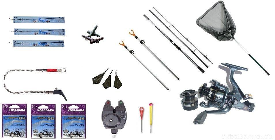 содержит множество комплект для карповой рыбалки колядки смешные частушк