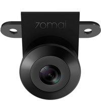 Камера заднего вида Xiaomi 70mai HD Reverse Video Camera