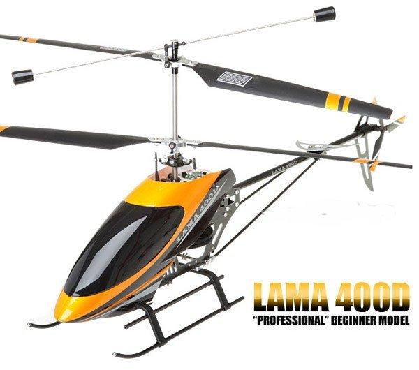 Вертолет Walkera фото 1
