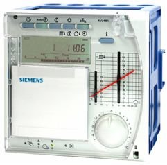 Контроллеры Siemens Москва теплообменники пластинчатые для пива