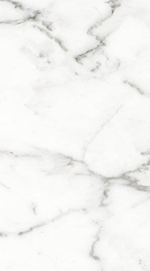Керамическая плитка Каррарский Мрамор Плитка настенная универсальный 1045-0115 25х45