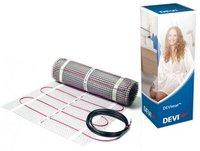 DEVImat™ 150T (DTIF-150) 375 Вт 0,45 x 5 м 2,5