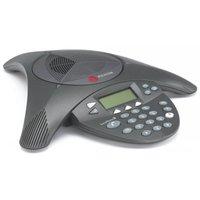 IP телефон Polycom SoundStation2 2200-16000-122