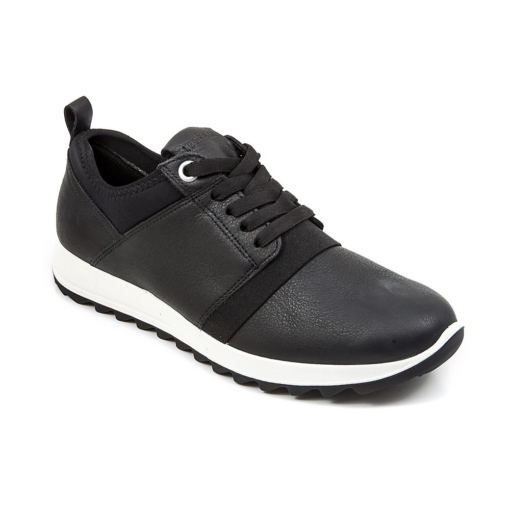 Обувь Legero