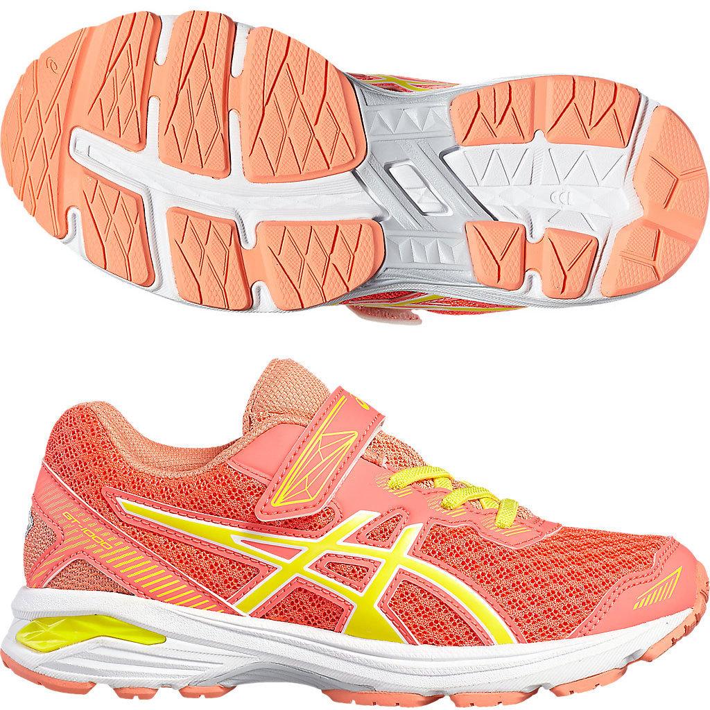 55ff31761591 Спортивная обувь женская в Московской области. Лучшие цены, купить на  INFOYAR!