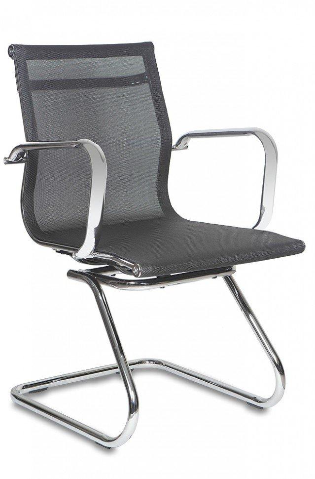 виды грибов офисные стулья в черкесск купить исходил