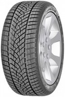 Автошина Goodyear UltraGrip Performance Gen-1 215/45 R16 90V - фото 1
