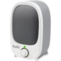 Тепловентилятор электрический Ballu BFH/S-03N