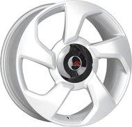 Колесный диск LegeArtis _Concept-OPL514 7x18/5x105 D56.6 ET38 Серебристый - фото 1