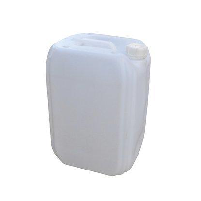 Канистра ЗТИ 21.5 л пластиковая